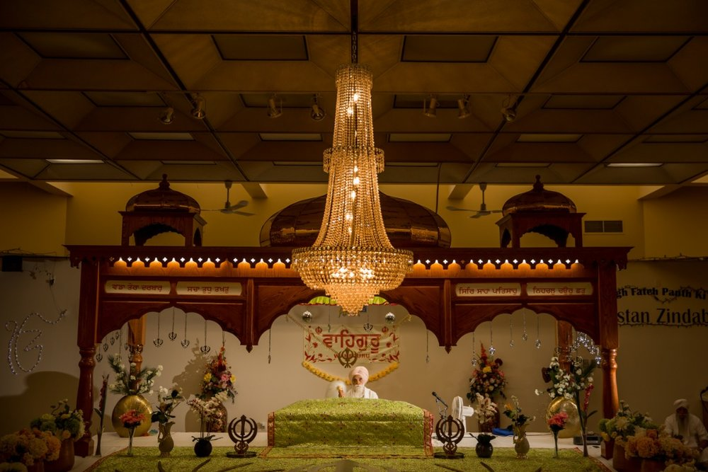 Karen & Sumeet - Wedding and Reception - Edited-775.jpg