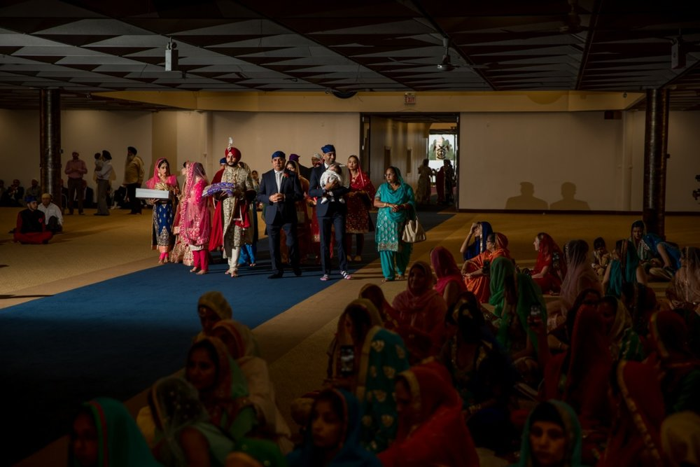 Karen & Sumeet - Wedding and Reception - Edited-788.jpg