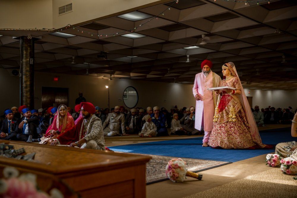 Karen & Sumeet - Wedding and Reception - Edited-810.jpg