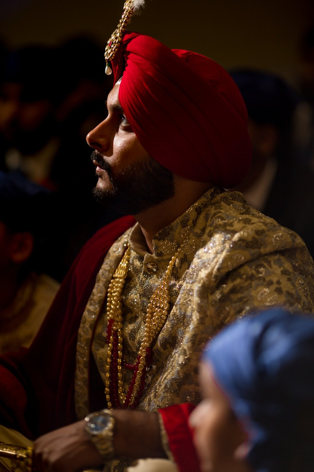 Karen & Sumeet - Wedding and Reception - Edited-791.jpg