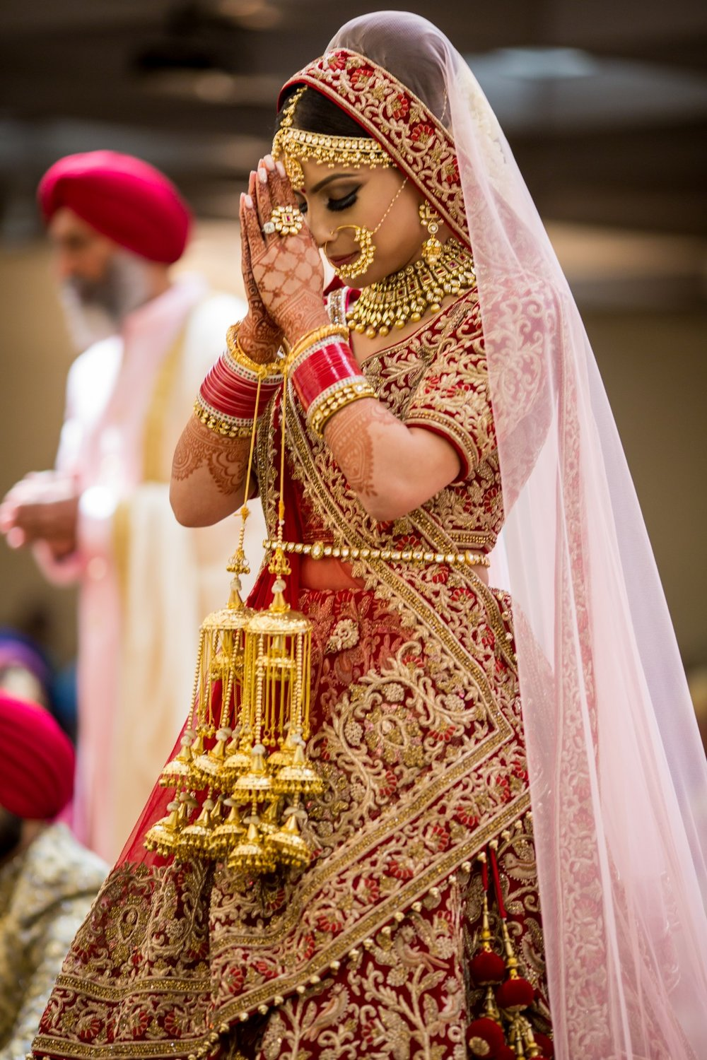 Karen & Sumeet - Wedding and Reception - Edited-812.jpg