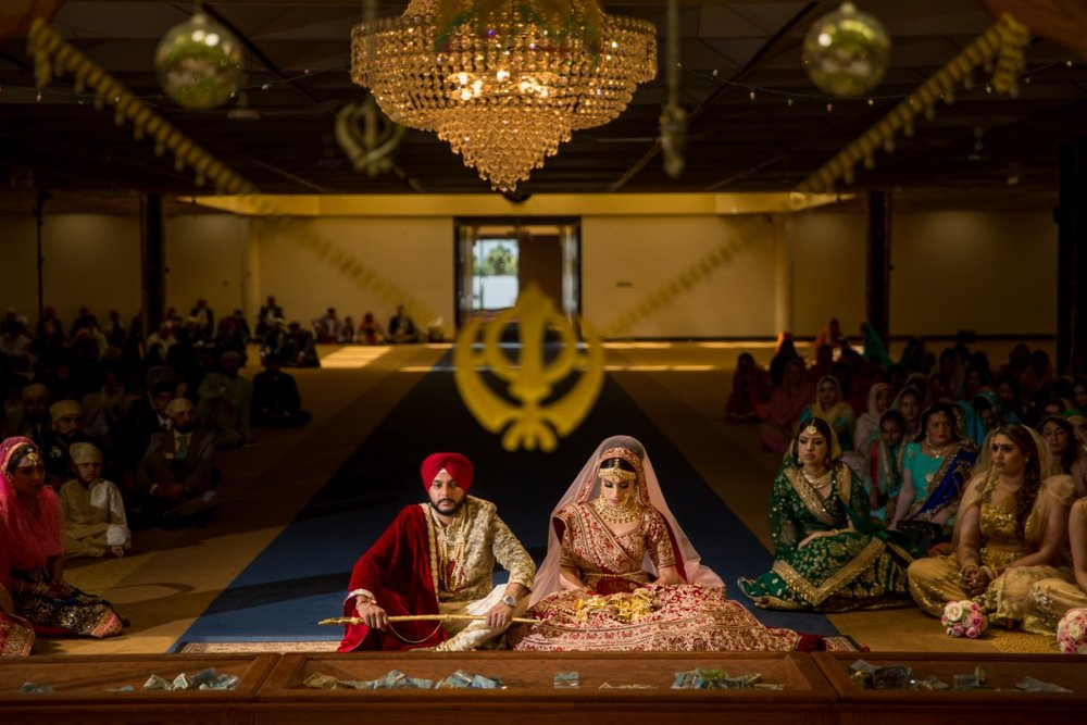 Karen & Sumeet - Wedding and Reception - Edited-830.jpg