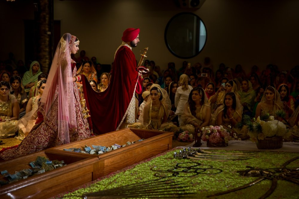 Karen & Sumeet - Wedding and Reception - Edited-840.jpg