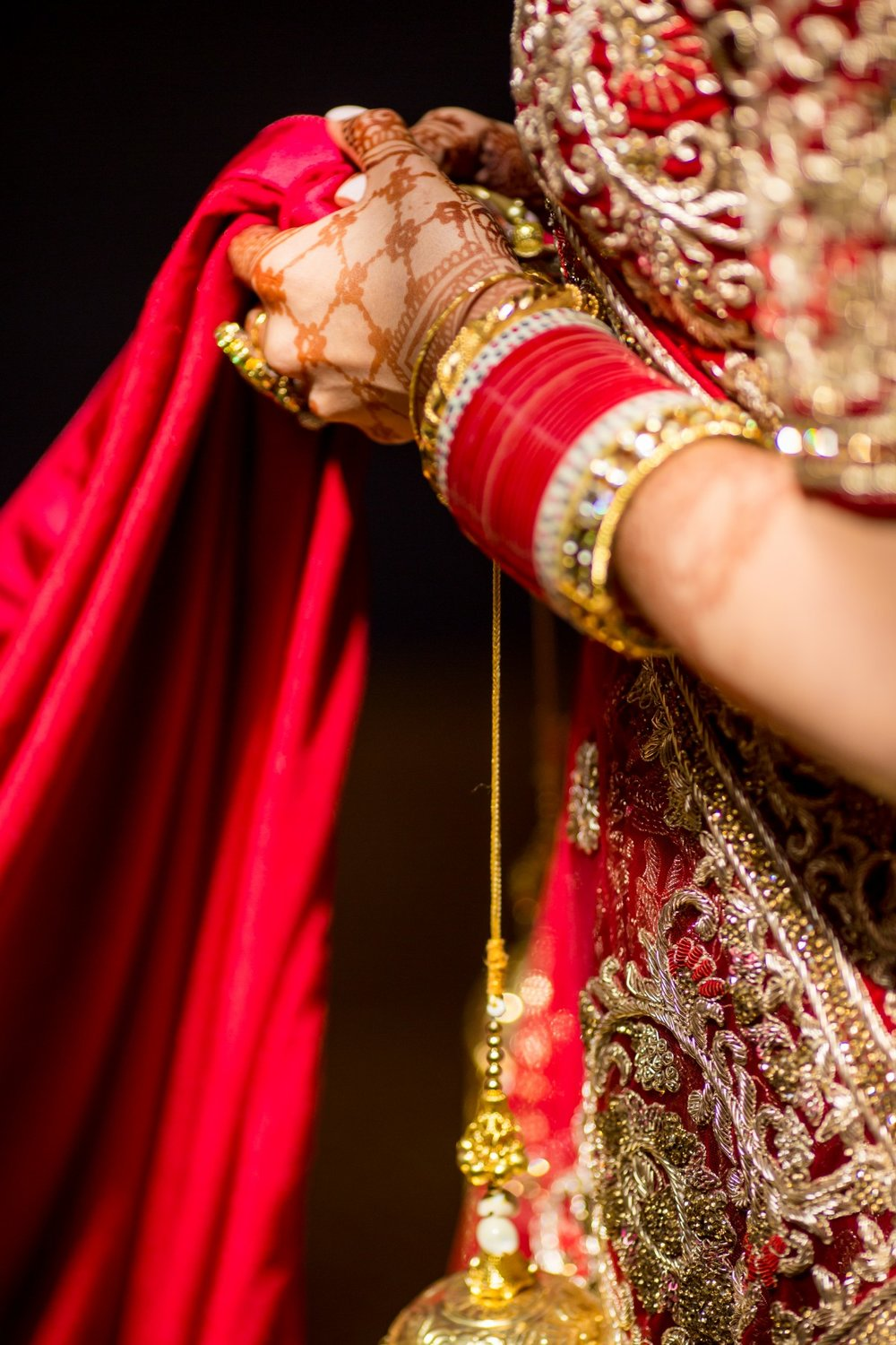 Karen & Sumeet - Wedding and Reception - Edited-854.jpg