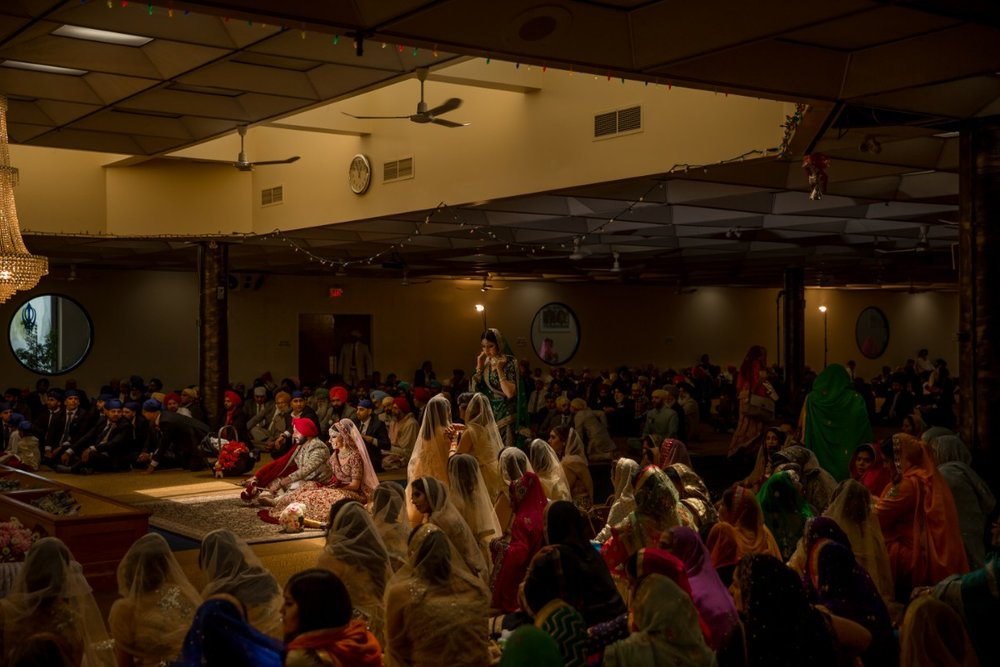 Karen & Sumeet - Wedding and Reception - Edited-860.jpg