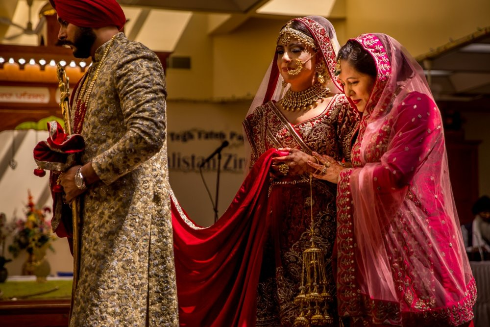 Karen & Sumeet - Wedding and Reception - Edited-856.jpg
