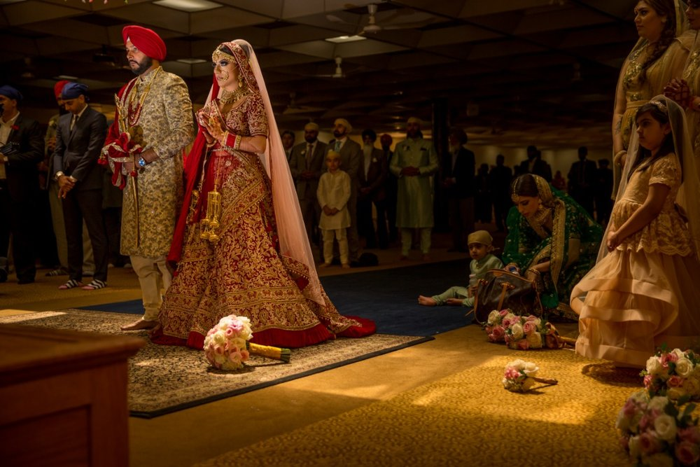 Karen & Sumeet - Wedding and Reception - Edited-868.jpg