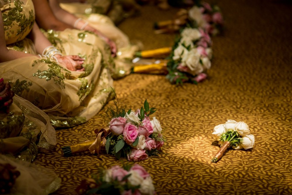 Karen & Sumeet - Wedding and Reception - Edited-890.jpg