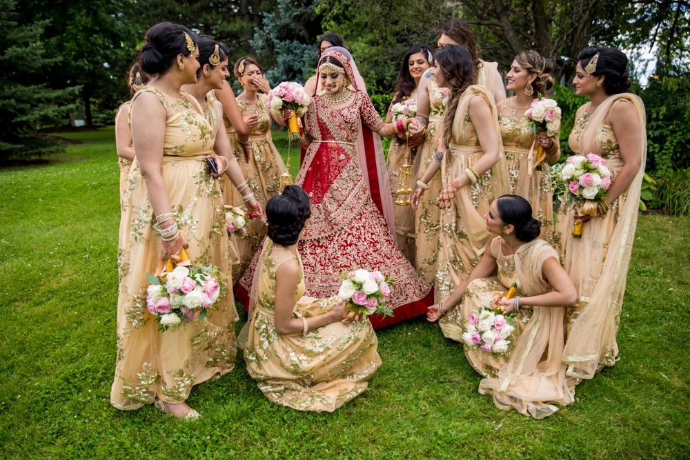 Karen & Sumeet - Wedding and Reception - Edited-919.jpg