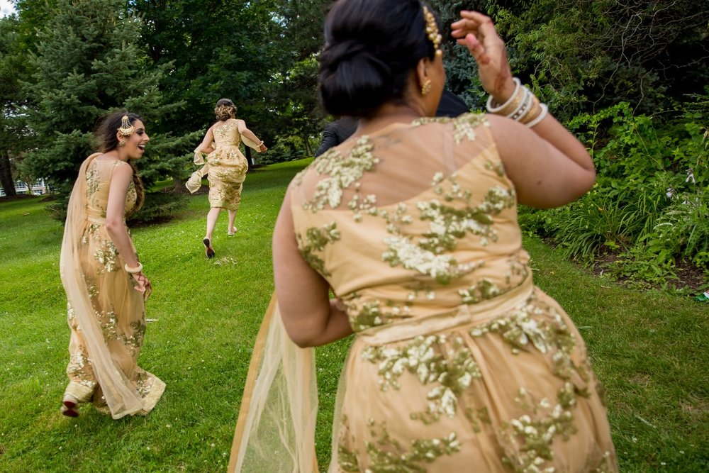 Karen & Sumeet - Wedding and Reception - Edited-949.jpg
