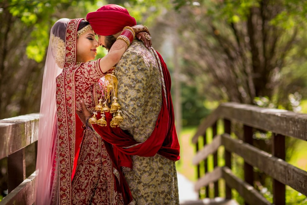 Karen & Sumeet - Wedding and Reception - Edited-956.jpg