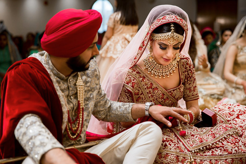Karen & Sumeet - Wedding and Reception - Edited-883.jpg