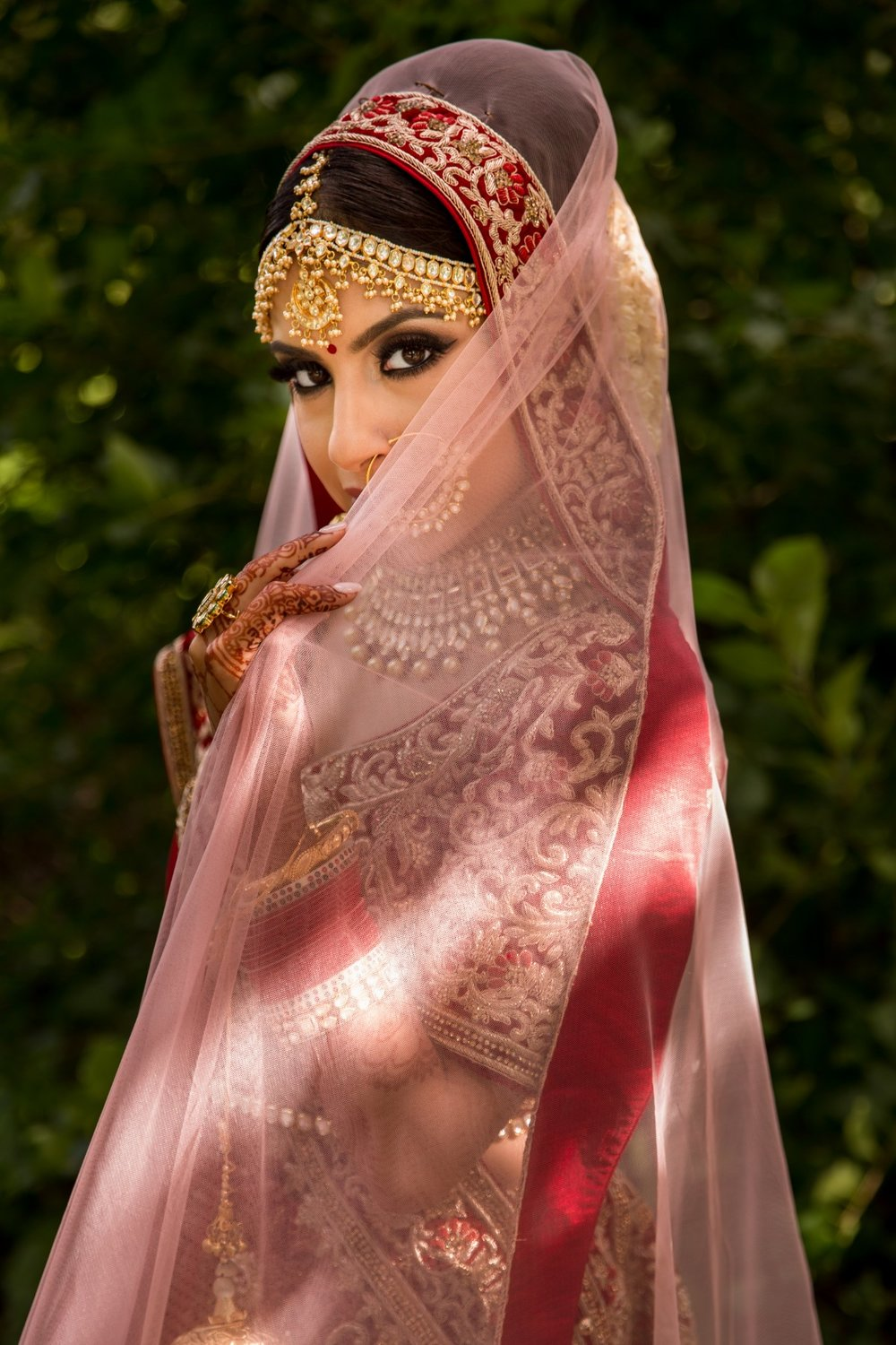 Karen & Sumeet - Wedding and Reception - Edited-975.jpg