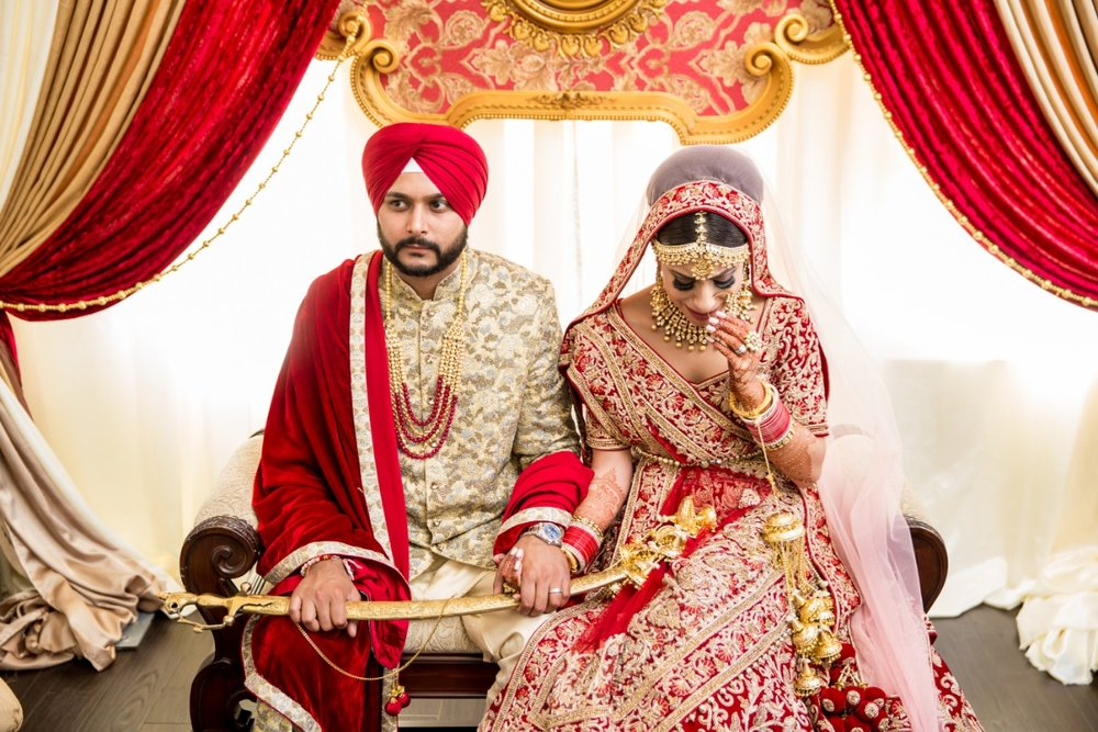 Karen & Sumeet - Wedding and Reception - Edited-1022.jpg