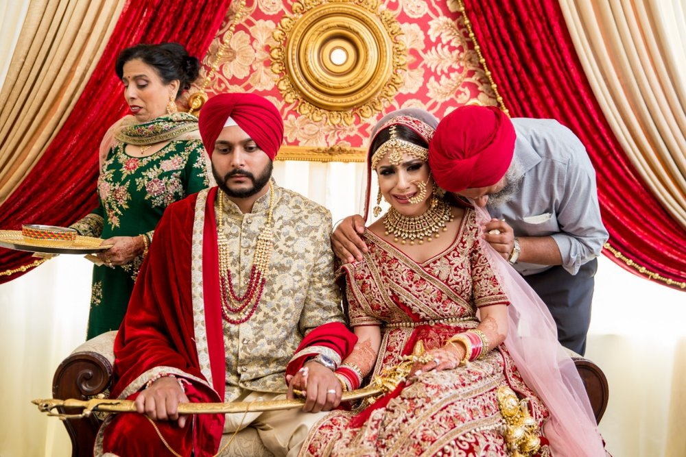 Karen & Sumeet - Wedding and Reception - Edited-1027.jpg