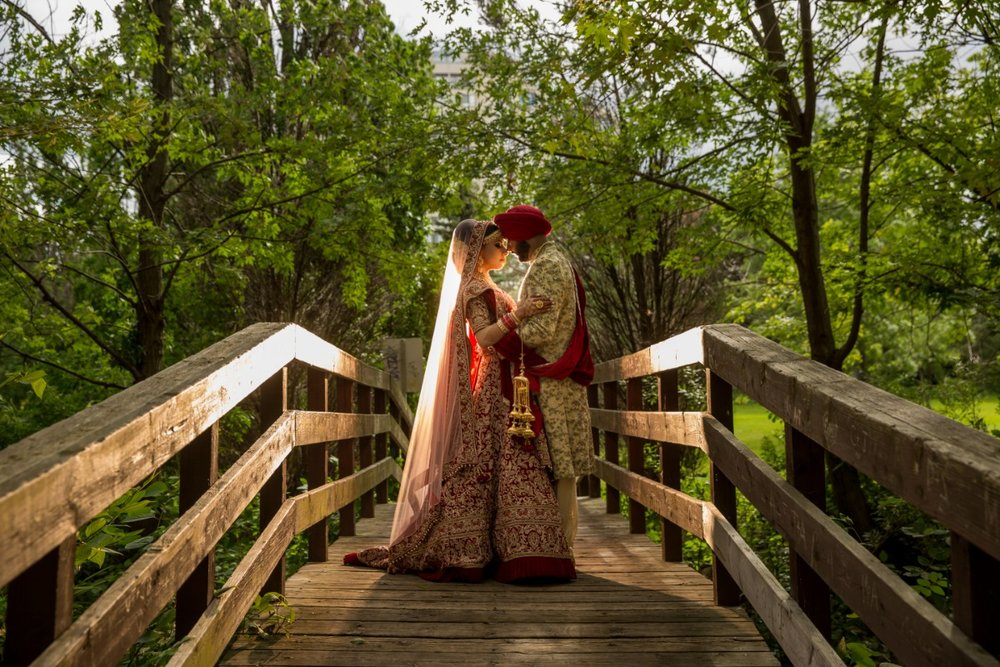 Karen & Sumeet - Wedding and Reception - Edited-962.jpg