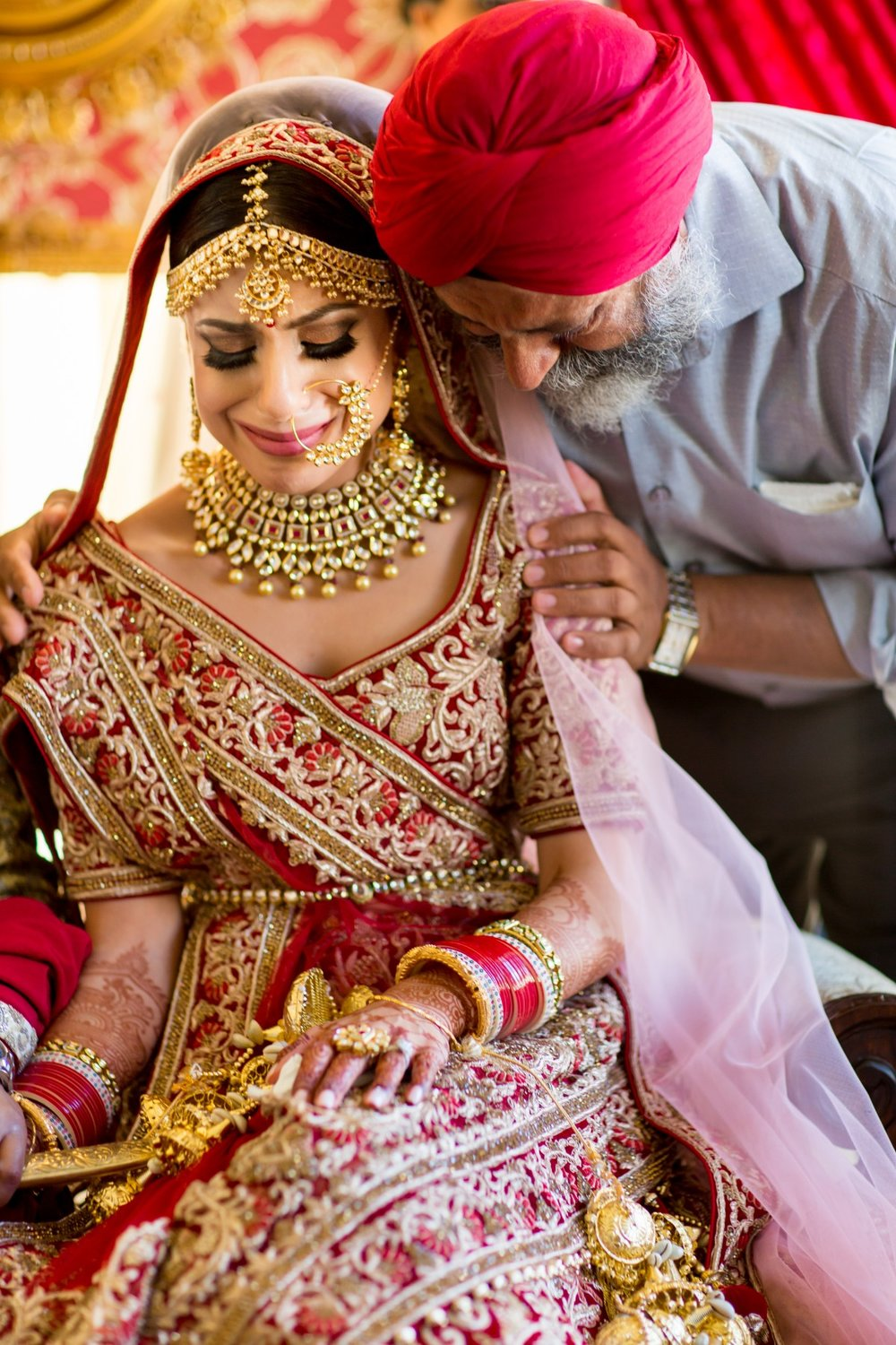 Karen & Sumeet - Wedding and Reception - Edited-1034.jpg