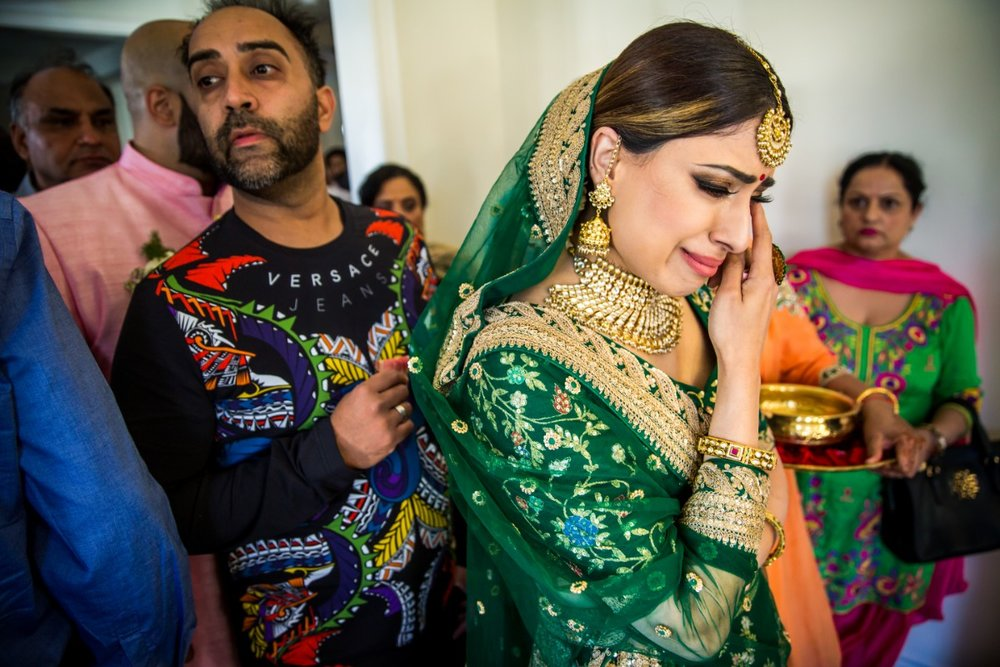 Karen & Sumeet - Wedding and Reception - Edited-1040.jpg