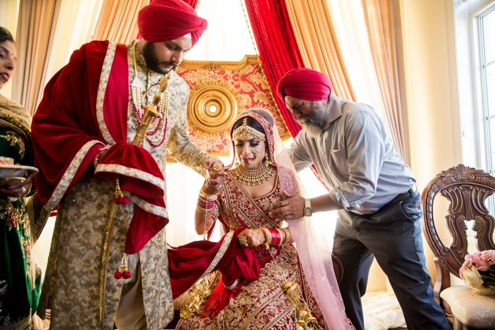 Karen & Sumeet - Wedding and Reception - Edited-1044.jpg