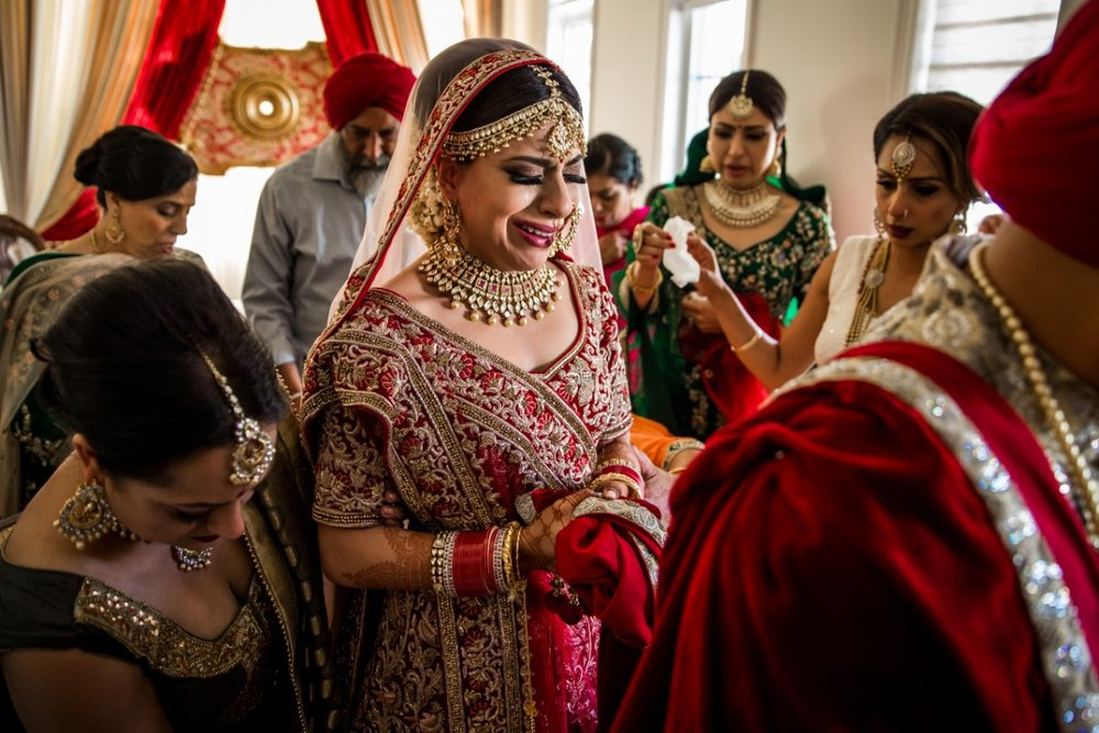 Karen & Sumeet - Wedding and Reception - Edited-1047.jpg