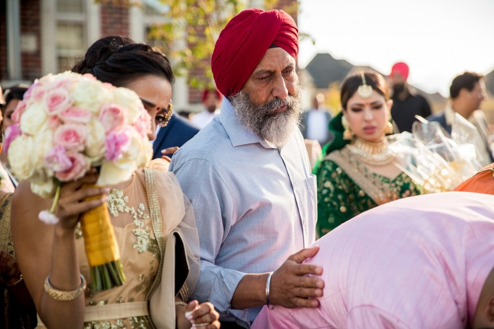 Karen & Sumeet - Wedding and Reception - Edited-1060.jpg