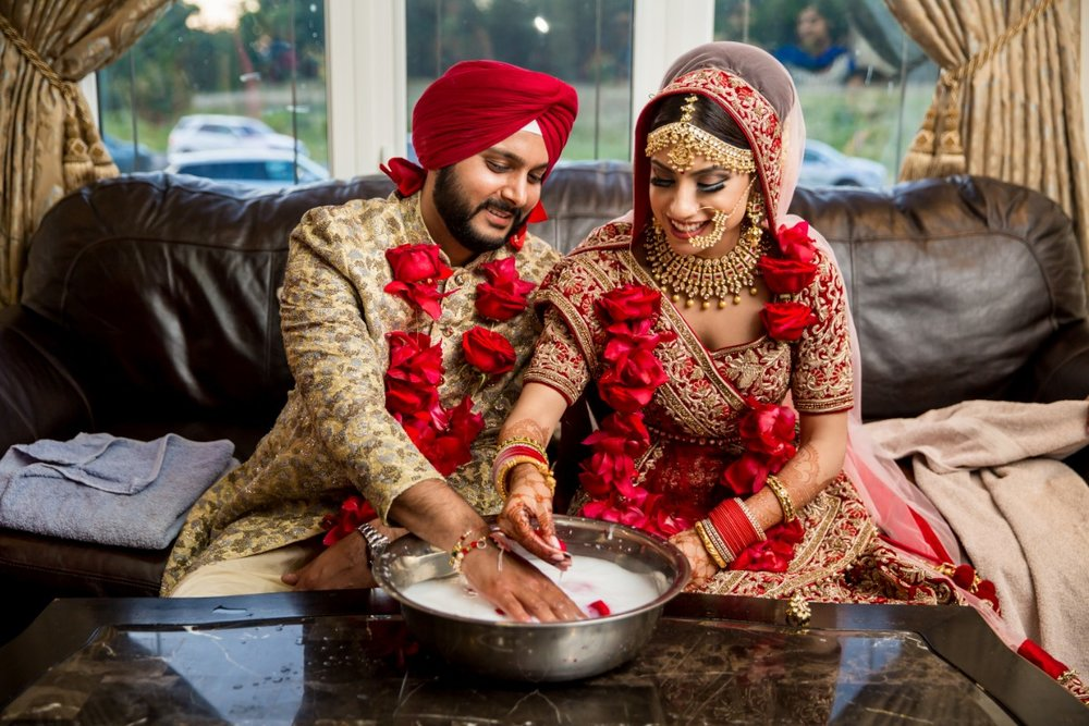 Karen & Sumeet - Wedding and Reception - Edited-1133.jpg
