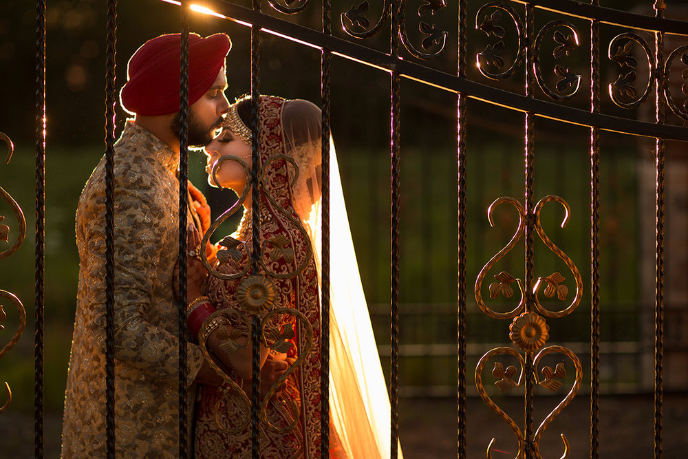 Karen & Sumeet - Wedding and Reception - Edited-1141.jpg