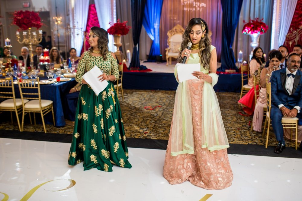 Karen & Sumeet - Wedding and Reception - Edited-1201.jpg