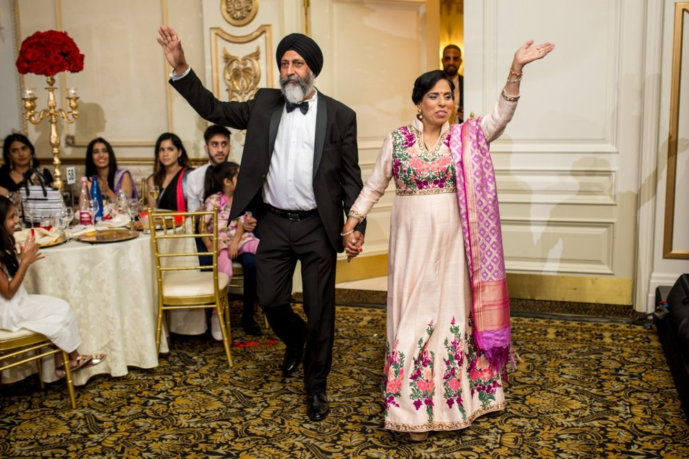 Karen & Sumeet - Wedding and Reception - Edited-1229.jpg
