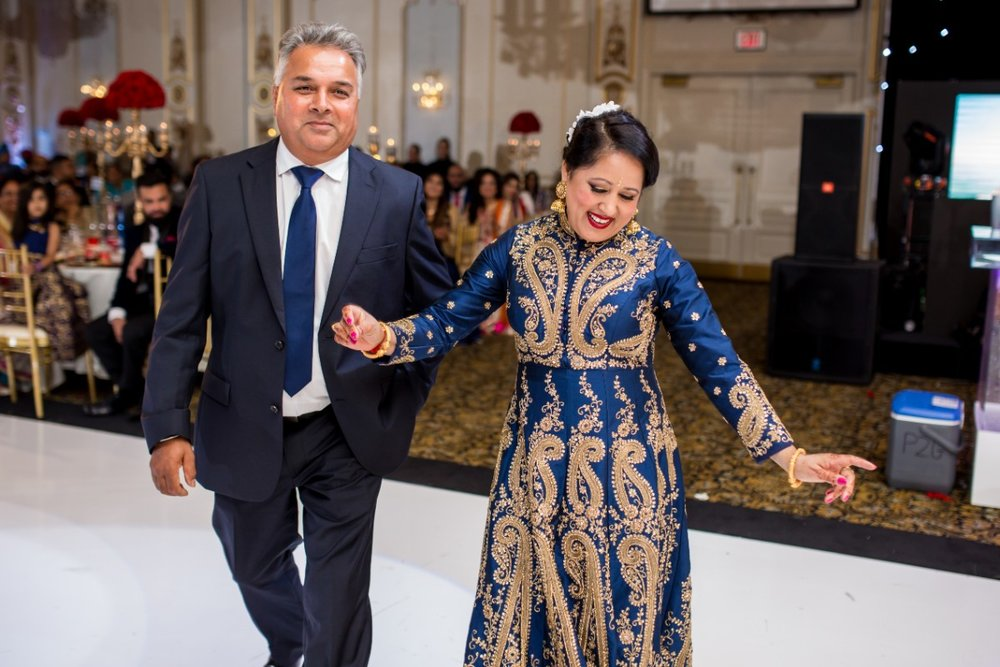 Karen & Sumeet - Wedding and Reception - Edited-1239.jpg