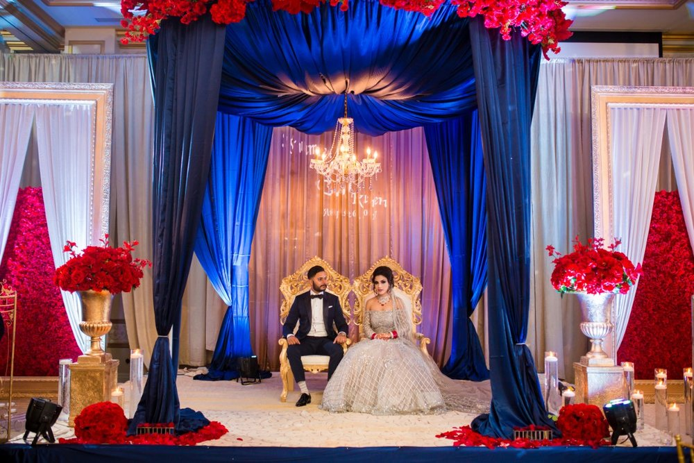 Karen & Sumeet - Wedding and Reception - Edited-1254.jpg