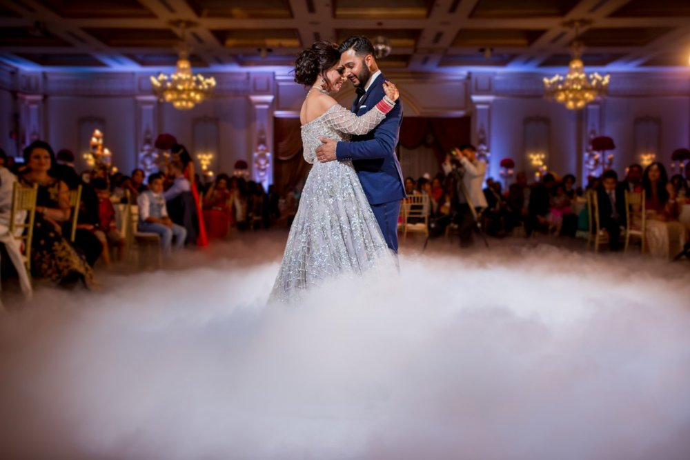 Karen & Sumeet - Wedding and Reception - Edited-1281.jpg