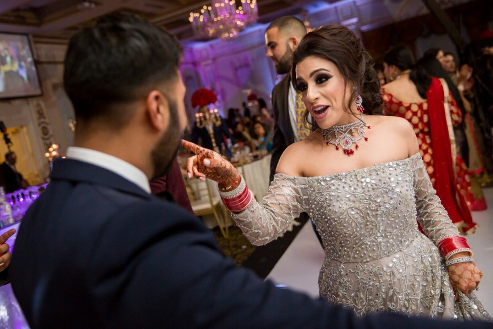 Karen & Sumeet - Wedding and Reception - Edited-1320.jpg