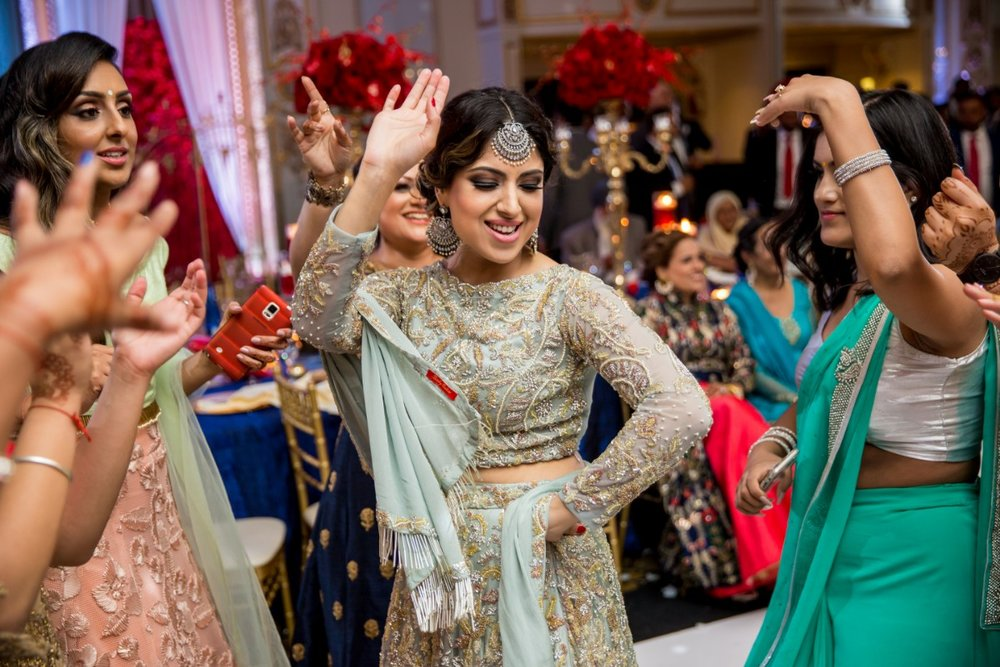 Karen & Sumeet - Wedding and Reception - Edited-1333.jpg