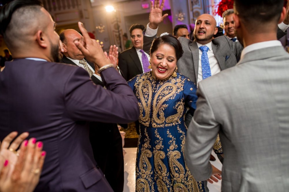 Karen & Sumeet - Wedding and Reception - Edited-1338.jpg