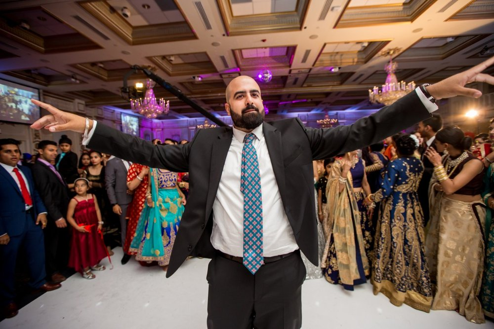 Karen & Sumeet - Wedding and Reception - Edited-1360.jpg