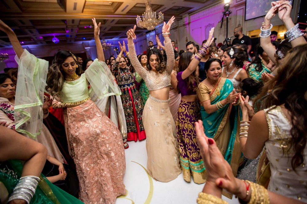 Karen & Sumeet - Wedding and Reception - Edited-1365.jpg