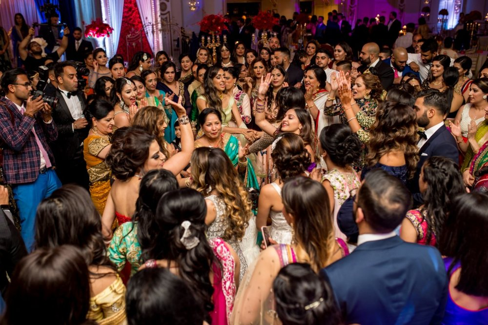 Karen & Sumeet - Wedding and Reception - Edited-1372.jpg