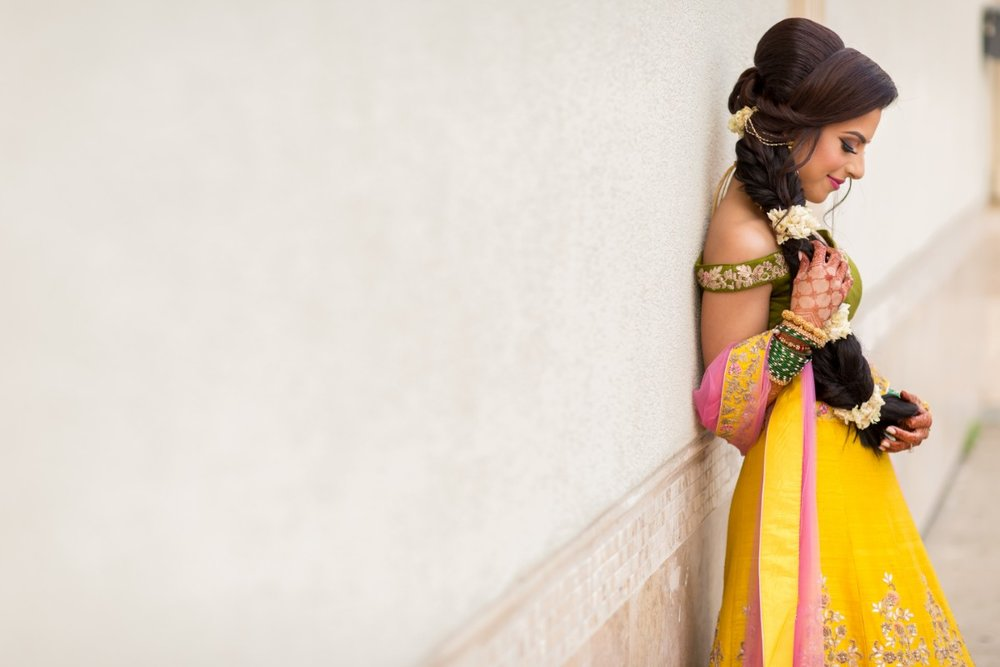 Karen & Sumeet - Wedding and Reception - Edited-117.jpg