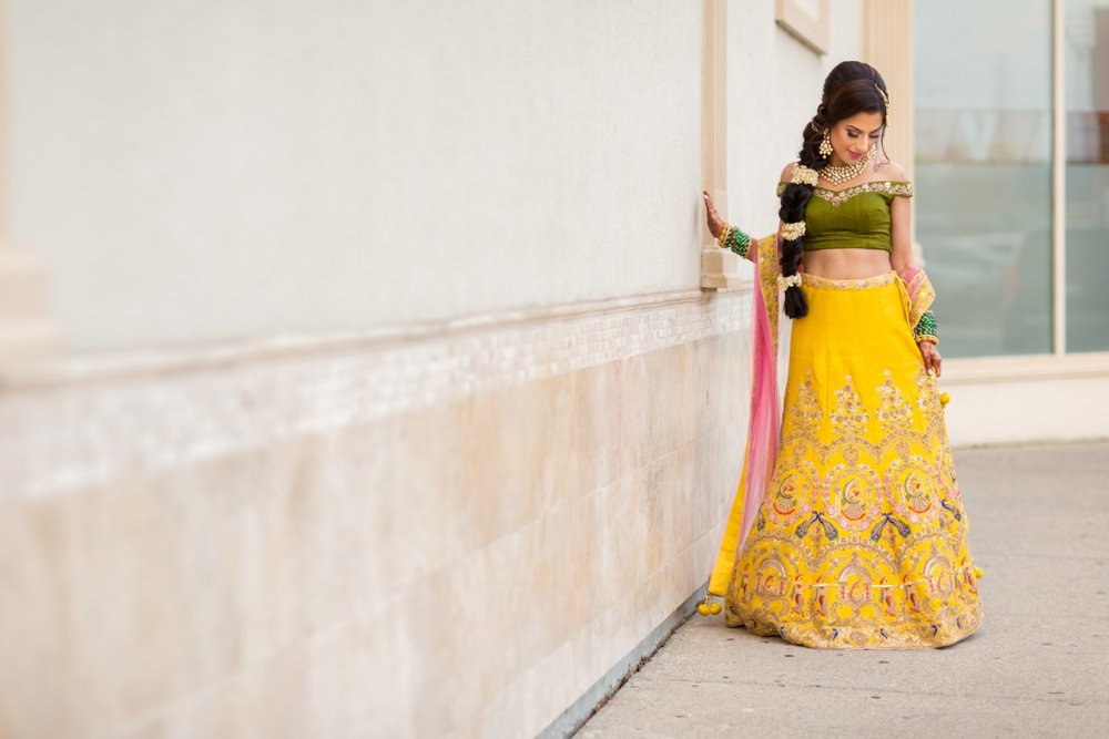 Karen & Sumeet - Wedding and Reception - Edited-118.jpg