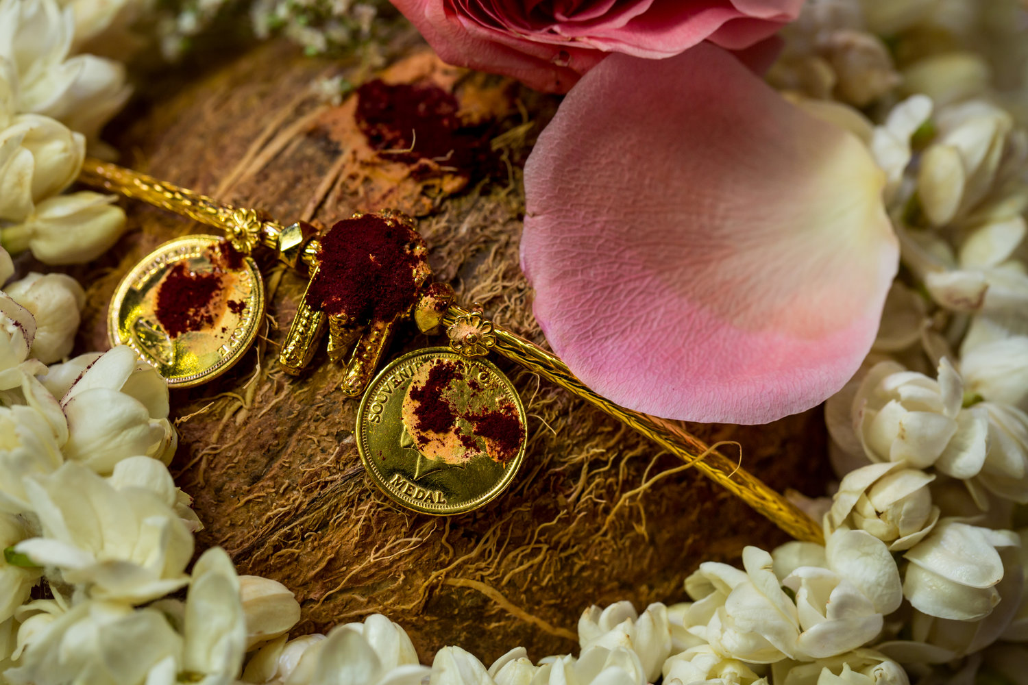 tanya s wedding corner the ultimate guide to that perfect thaali