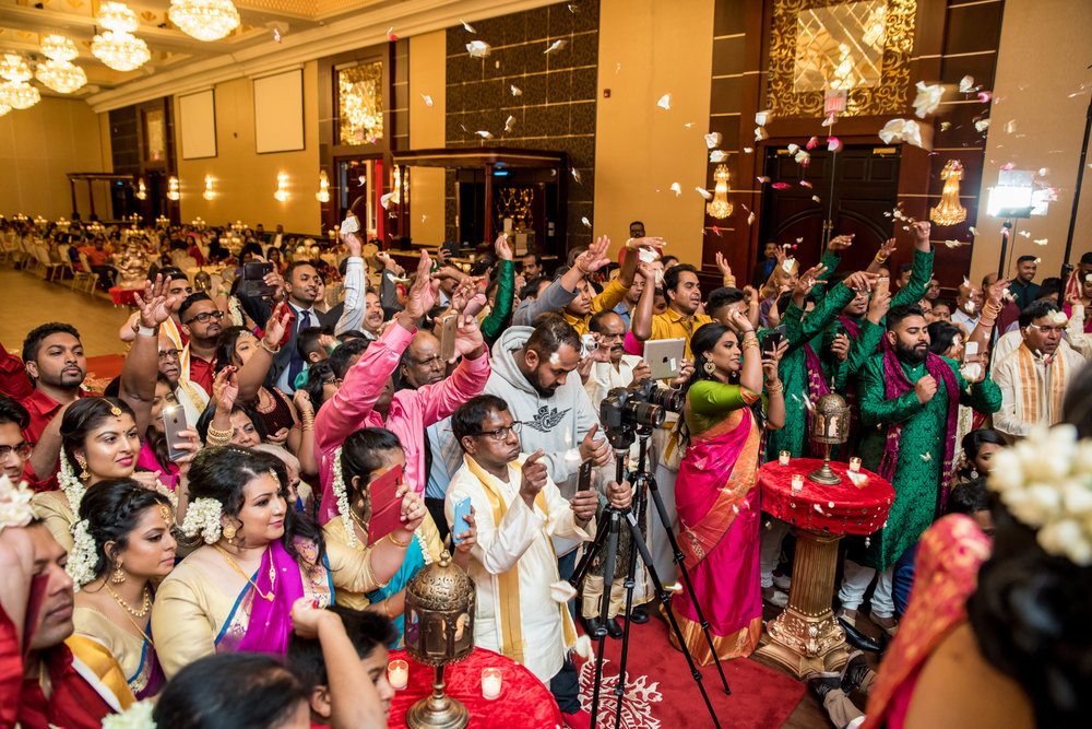 Rajitha & Aingara - Wedding & Reception - Edited-390.jpg