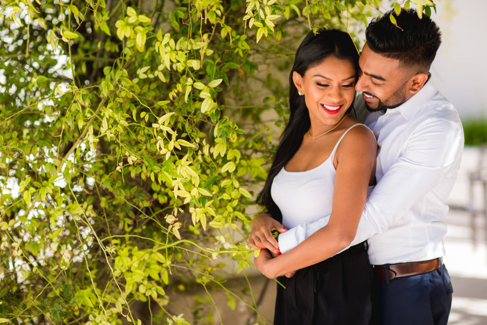 Dilaxshika & Vino - Engagement Shoot - Edited-113.jpg