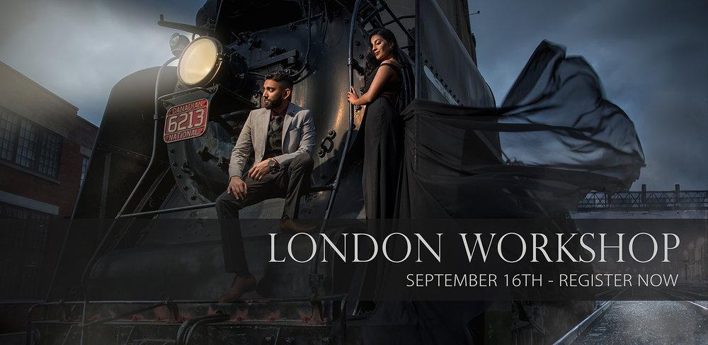 London Workshop - Website.jpg