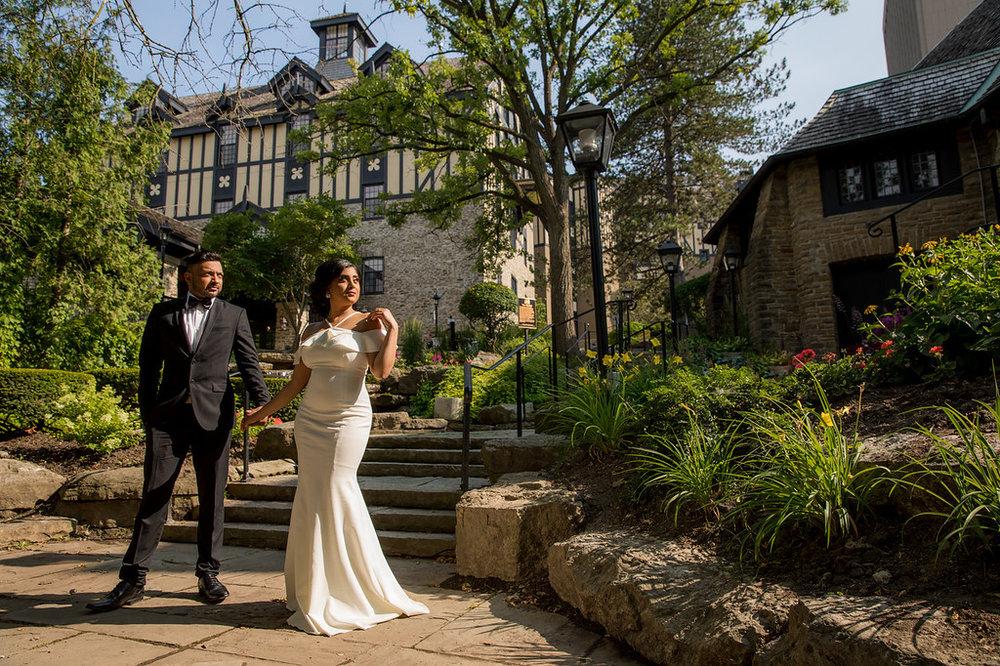 Luxitha & Chenkayan - Engagement Shoot - Edited-34-XL.jpg
