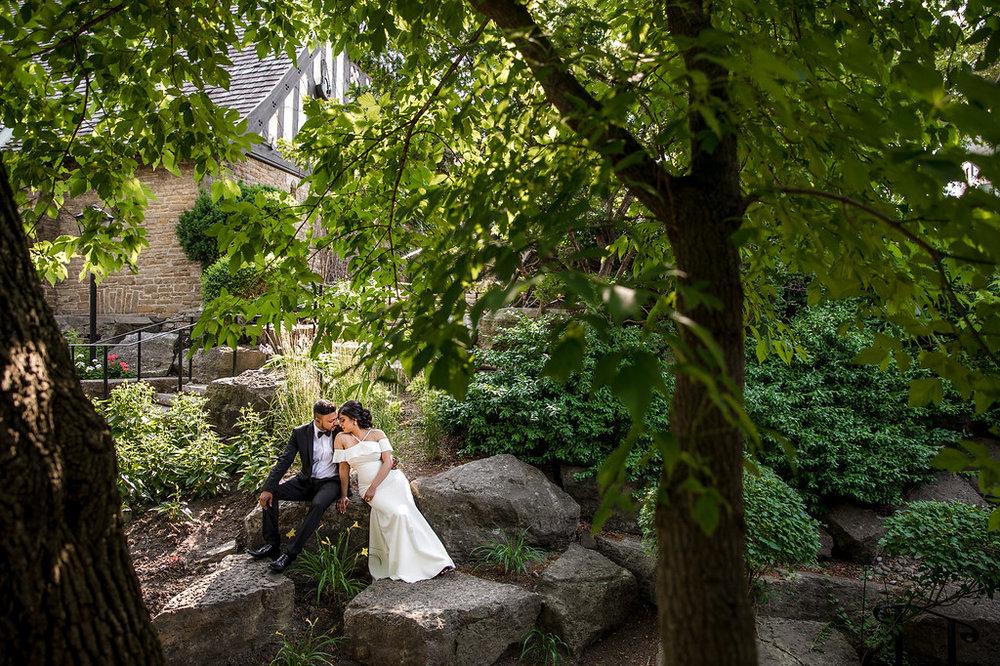 Luxitha & Chenkayan - Engagement Shoot - Edited-44-XL.jpg