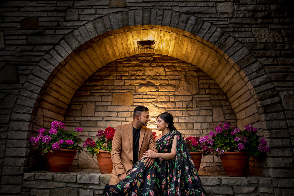 Luxitha & Chenkayan - Engagement Shoot - Edited-153-XL.jpg