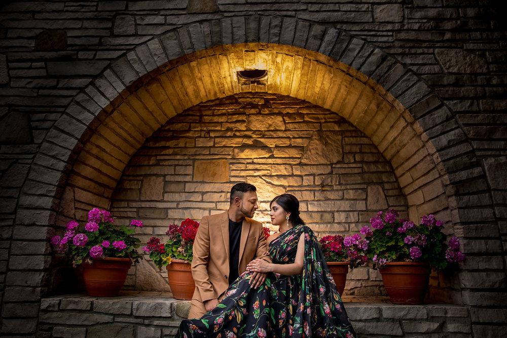 Luxitha & Chenkayan - Engagement Shoot - Edited-153-XL.jpg