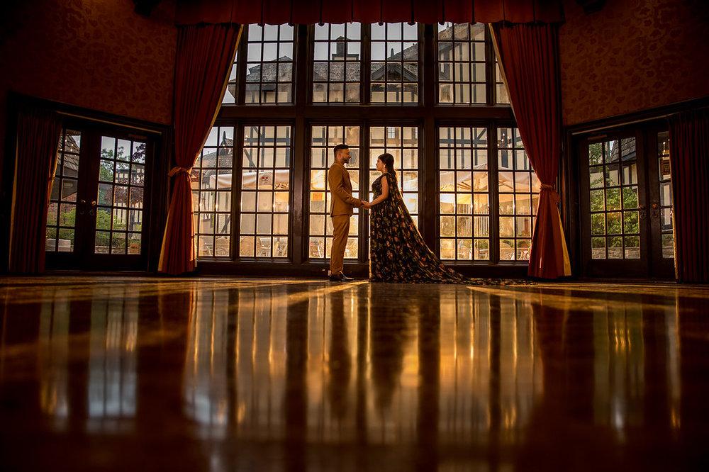 Luxitha & Chenkayan - Engagement Shoot - Edited-154-XL.jpg