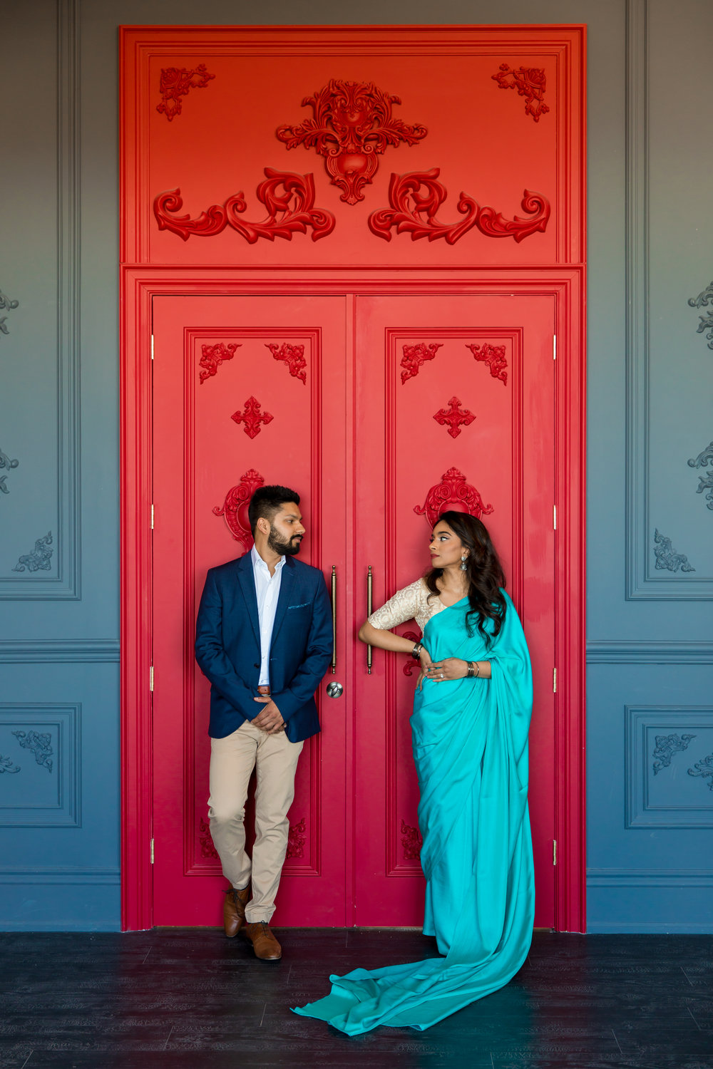 Joanne & Varinder - Engagement Shoot - Edited-79.jpg
